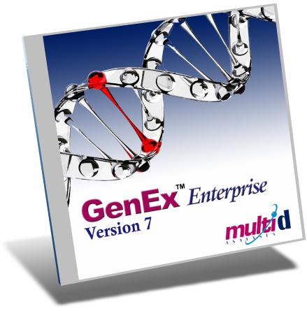 GenEx™